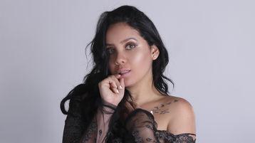 AndreaOllie火辣视频秀 – 在Jasmin上的女生
