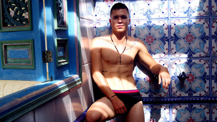 KevinJake's profile picture – Gay on LiveJasmin