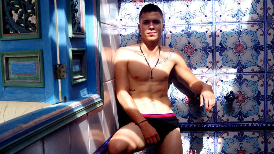 KevinJake's profile picture – Gay on LiveJasmin