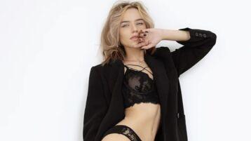 amazcutie's hot webcam show – Girl on Jasmin