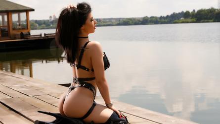 Foto de perfil de KhandiJanel – Meninas em LiveJasmin