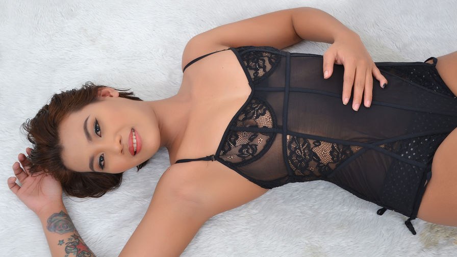 aaSluttyMistress's profile picture – Girl on LiveJasmin