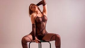 SamanthaBunny's hot webcam show – Girl on Jasmin