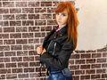 KalistaCute's Profilbild – Mädchen auf LiveJasmin