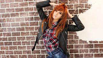 KalistaCute's hot webcam show – Girl on Jasmin