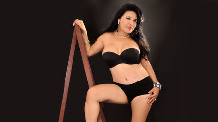 matureEroty69's profile picture – Mature Woman on LiveJasmin