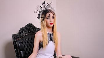 BloomingLiz's hete webcam show – Meisjes op Jasmin