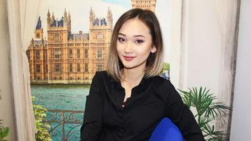 AdaBright's hot webcam show – Hot Flirt on Jasmin
