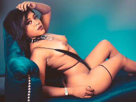 FernandaBrowns