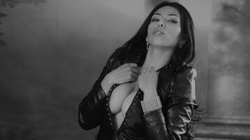 LovelyEvaxxxs hot webcam show – Pige på Jasmin