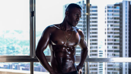 dimitrySTUD's profile picture – Gay on LiveJasmin