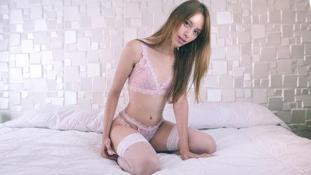 ValentinaaGomez