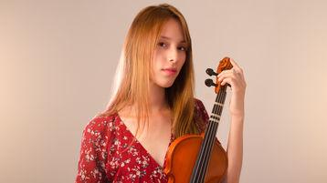 ValentinaaGomez's hot webcam show – Girl on Jasmin