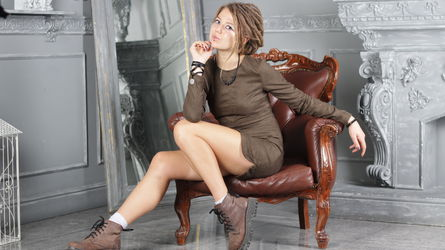 RadaMilton's profile picture – Hot Flirt on LiveJasmin