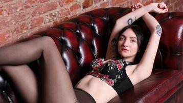 AvrilShine hot webcam show – Pige på Jasmin