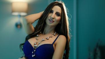 Show di sesso su webcam con HellenKeith – Ragazze su Jasmin