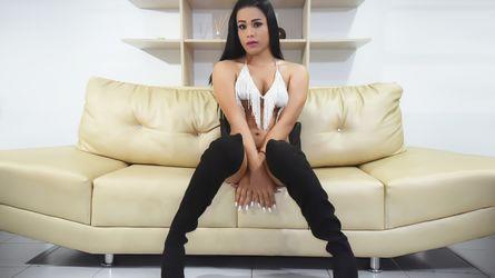 AngelikaRivera