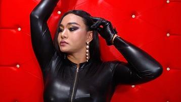 trannylicutey žhavá webcam show – transsexuálové na Jasmin