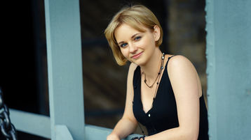 MolliDream's hot webcam show – Girl on Jasmin