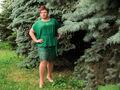Zdjęcie Profilowe AmazingHelena4u – Starsze Kobiety na LiveJasmin