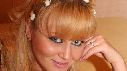 AmandaBarret