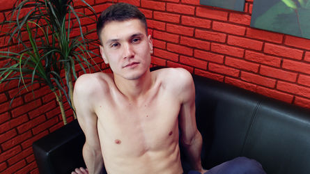 BertRiggs's profile picture – Gay on LiveJasmin