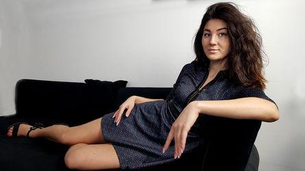 VanessaFuentes