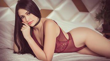 Show di sesso su webcam con AriannaAvila – Ragazze su Jasmin