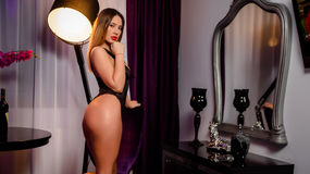 PatriciaReed's hot webcam show – Girl on LiveJasmin