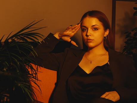 GabriellaAlen
