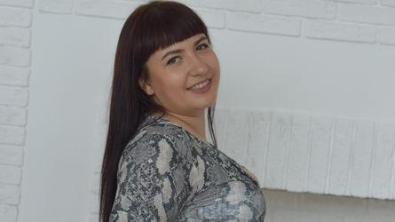 MargoSabrinova