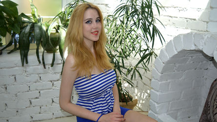 BerryPixy's profile picture – Soul Mate on LiveJasmin