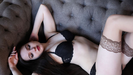 VivianMeyer's profile picture – Girl on LiveJasmin