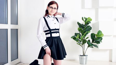 ZoeAlissa