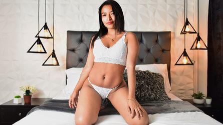 SamanthaHerrera