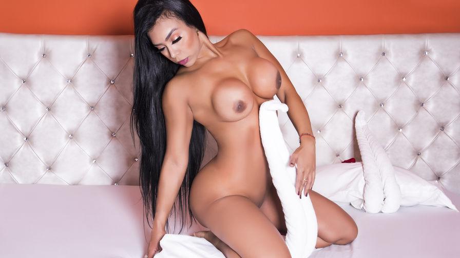 JuanitaCortez's profile picture – Girl on LiveJasmin