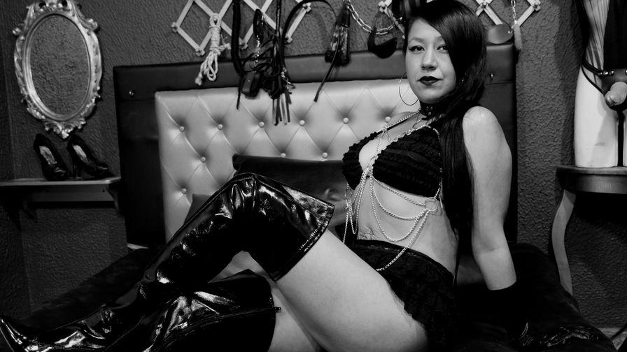 Zdjęcie Profilowe SLAVENOLIMTSHOT – Kobiety fetysze na LiveJasmin