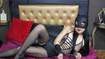 SLAVENOLIMTSHOT's heiße Webcam Show – Fetisch auf Jasmin