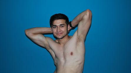 NAJ's profile picture – Gay on LiveJasmin