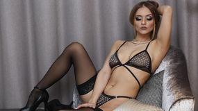 Naomi94 horká webcam show – Holky na LiveJasmin