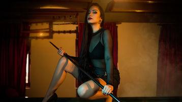 StormyBennet sexy webcam show – Dievča na Jasmin