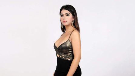 AnitaGil