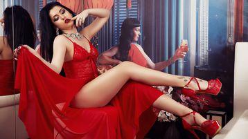 RubyHillton's hot webcam show – Girl on Jasmin