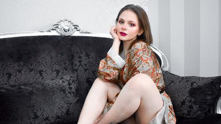 AliceTravis