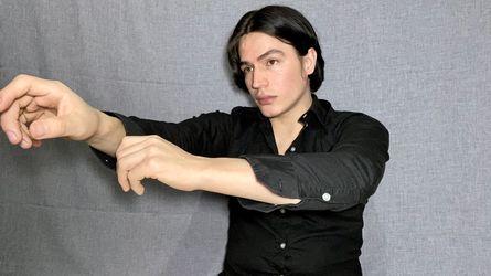StefanoVitale