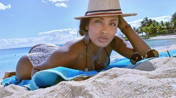 shaniadesiles szexi webkamerás show-ja – Transzszexuális a Jasmin oldalon