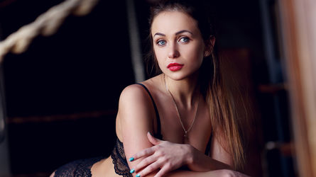 SandraMilk