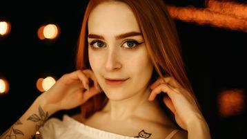 Show quente na webcam de PlayfulFoxx – Meninas em Jasmin