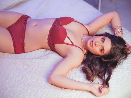 RebeccaBell