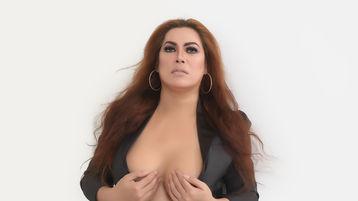 xBigmadcockx'n kuuma webkamera show – Trans-sukupuoliset Jasminssa